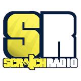 US Hip Hop w/Jadeylisha 02.03.16 on @Scratchradio