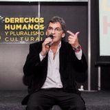 Entrevista a Claudio Avruj (Subsecretario de DD HH y Pluralismo Cultural CABA) Propuesta Italiana