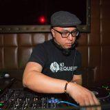 DJ ALA on Metissage FM Montreal Canada (23-December-2018)