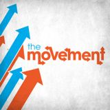 The Movement: Addictions