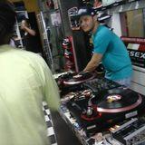 Set DJ MK Jay - Deep House