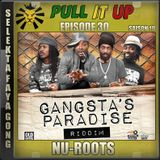 Pull It Up - Episode 30 - S10