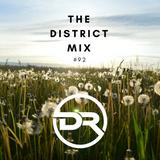 District Mix #92