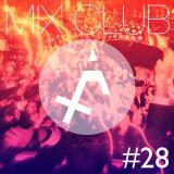 MIX CLUB #28