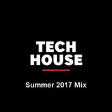 Dejan Kuzmic - Summer 2017 mix