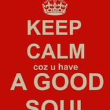 Woozy Madcap - Good soul