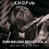 EDM Thái Lan Gây Nghiện Đỉnh Kout Tuyển Tập Các Pha Quẩy Nhạc Đỉnh Của Đỉnh Best EDM