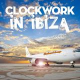 Brandon Block & Alex P - Clockwork Orange The Beach Ibiza 2018