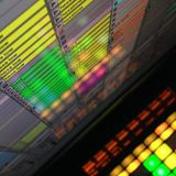 RADIO 547 - marian alex - music 15