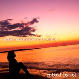 after summer mix vol.4