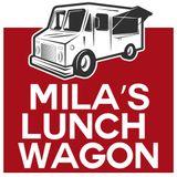 01-07-2020 Mila's Lunch Wagon