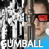 Gumball 15.4 ''2015's Pop Awakens''