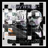 New- #Apery Vintage #   Vinil Sound 2k17  vol.15