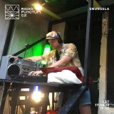 Live from FUGA 08/19 by Snurssla