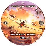 Breakbeat Strike (Big beat & Breakbeat mix 22)