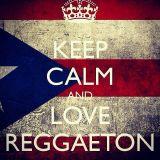 Benny Benni Ft. Pusho Daddy Yankee Cosculluela D.Ozi Farruko Y Mas - El Combo Me Llama Extended
