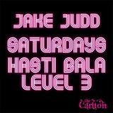 Saturdays at the Hasti Bala with Jake Judd #1