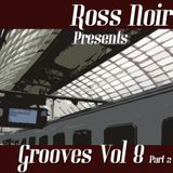 Grooves Vol. 8 Part 2
