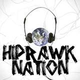 HipRawk Nation - Hour 1 (06/24/17)