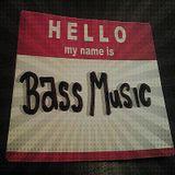 Shadam - Bass music