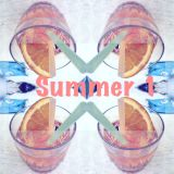 Praktyczna Pani - SUMMER 1 (live in the mix)