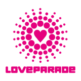 Love Parade 1997-2010 Anthems 2015
