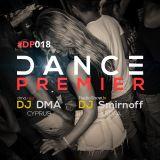 DANCE PREMIER Vol.18