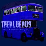 The Blue Bus  10.16.14