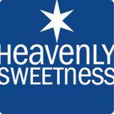 Heavenly Sweetness summer mix