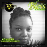 005- An Interview with Bless