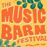 The Music Barn promo mix