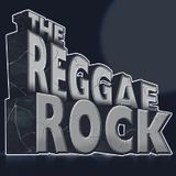THE REGGAE ROCK 12/2/14 on Mi-Soul.com Every Weds 9pm-12am gmt
