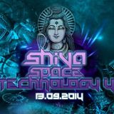 Shiva Space Technology 4 2014.09.13