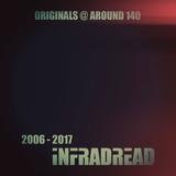 Originals @ around 140