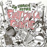 RUN Radiocabaret 30-09-2018 - album découverte : Faut qu'ca guinche