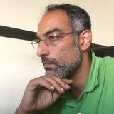 Γ.ΛΙΤΙΝΑΣ : Δολοφονία Κατσίφα,το έγγραφο ΔΟΥΡΟΥ για το ΜΑΤΙ & ονόματα-έκπληξη στην Περιφέρεια Κρήτης