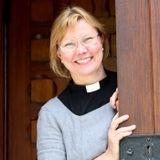 Att motstå frestelserna  – Maria Sverke