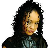 Women of Colour in Reggae | OnBeat