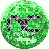 Navcore // Funkalicious Disco Set 20 JULY 2015
