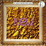// MIXTAPE FANCY + NEW SH*T  // BY: VINICIUS SANTANA (FANCY ROCKS) //