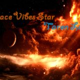 Space Vibes Star