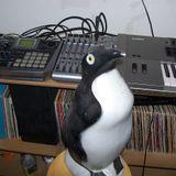 Joe Bugz - Night-Night Mix - 01/15/2012