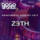 Z3TH BOGOTRANCE CONTEST 2017