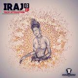 TECHATTRACTION - EP 03 - IRAJ