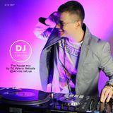DJ Valeriy Nehoda house radio mix 12 12 2017