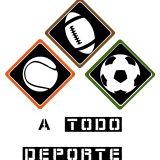 A Todo Deporte 10-10-19