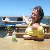 Ibiza Flights  28 Tropical Party