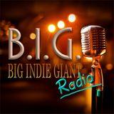 Big on B.I.G. Episode 1