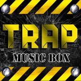 Holiday Season Trap Mix (2012)