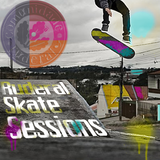 Ruderal Skate Sessions